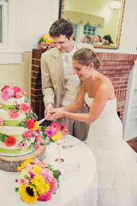 wedding reception venues in raleigh