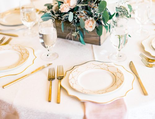 5 Tips to Maximize Your Wedding Budget