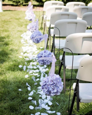 Make your dream wedding happen at The Rand-Bryan House